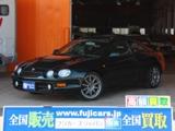 トヨタセリカ2.0 GT-FOUR 4WD広島県