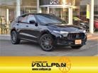 S グランスポーツ 4WD ナビ全方位カメラ黒革WALD22インチ