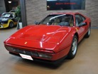 フェラーリ328GTB328GTB