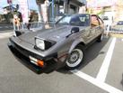 トヨタ セリカXX 2.0 S