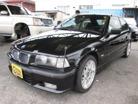 BMW 3シリーズコンパクト 318ti Mスポーツ