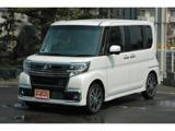 ダイハツタント660 カスタム RS トップエディション SAII愛媛県