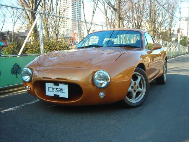 ロードスター1.8 RS(マツダ)の中古車