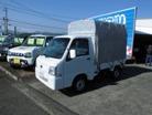 スバルサンバートラック660 TC 三方開 4WD