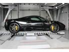 458イタリア F1 DCTの中古車画像