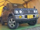 660 スヌーピーエディションII 4WD 車検R3年7月