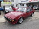 セリカXX 2.0 GTの中古車画像