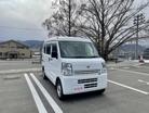 NV100クリッパー (徳島県)
