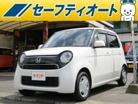 ホンダN-ONE660 G