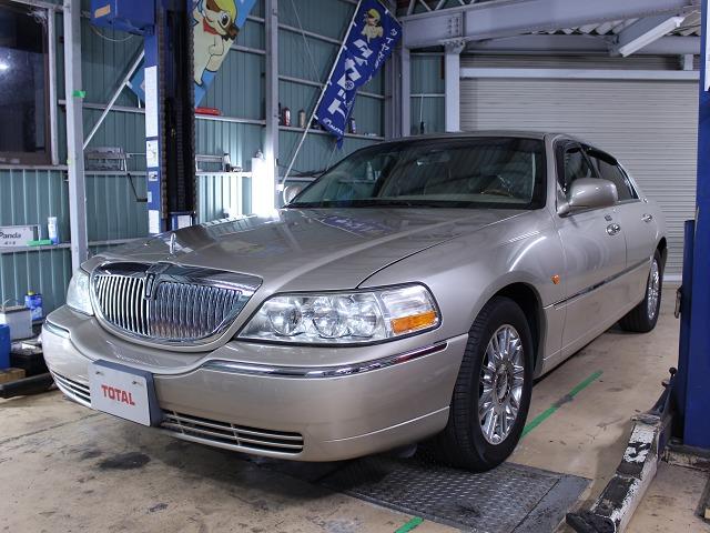 お待たせしません。すぐ納車できます!写真・説明は当店ホームページhttp://www.importcars.jp/でもご覧頂けます。