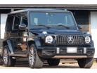 G63 4WD 黒レザー 記録簿 スペアキー