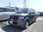 660 X 4WD 長野県内販売限定 走行49000キロ