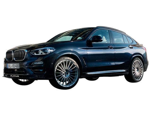 今、中古車を探してるので車に詳しい人教えてください。<br>探している中古車は、BMWアルピナXD4です。安心のできる中古車販売店から購入したいので個人売買やオークションなどは検討していません。<br>まずは、中古車の相場価格が知りたいのですが、ネットで調べても中古車の相場がわかりづらいので教えて欲しいです