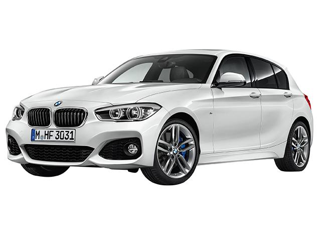 BMW1シリーズのおすすめ中古車一覧