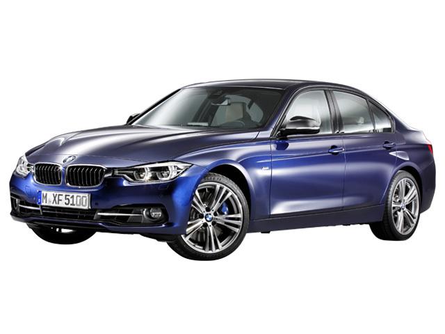 BMW3シリーズのおすすめ中古車一覧