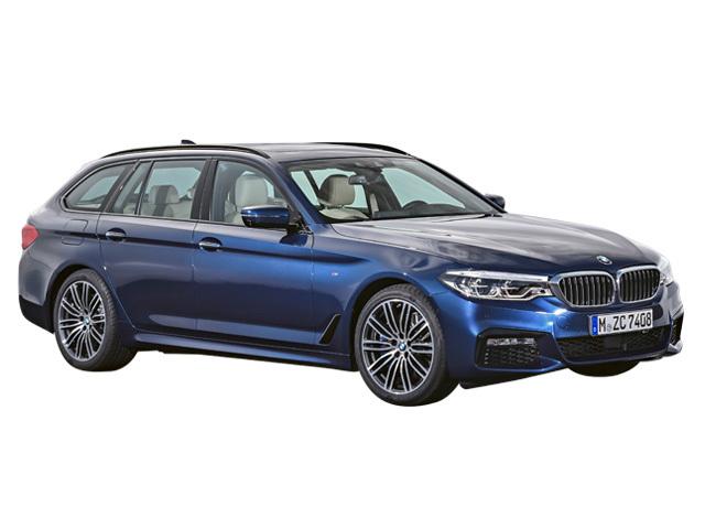 BMW5シリーズツーリングのおすすめ中古車一覧