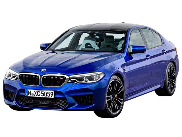 BMWM5のおすすめ中古車一覧