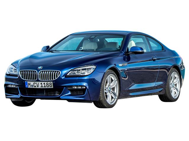BMW6シリーズのおすすめ中古車一覧