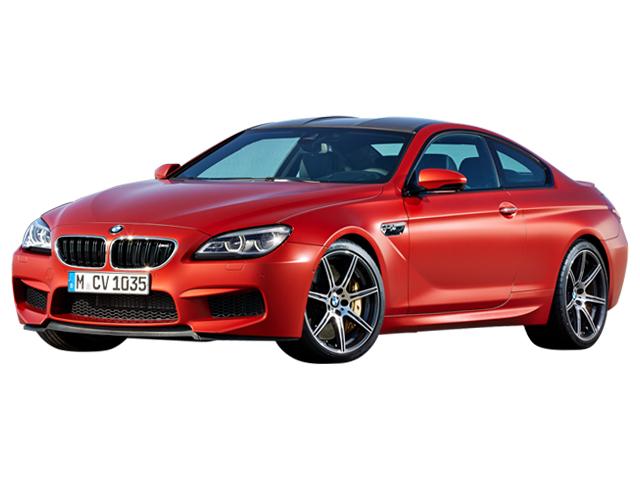 BMWM6のおすすめ中古車一覧