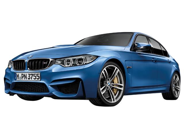 BMWM3セダンのおすすめ中古車一覧
