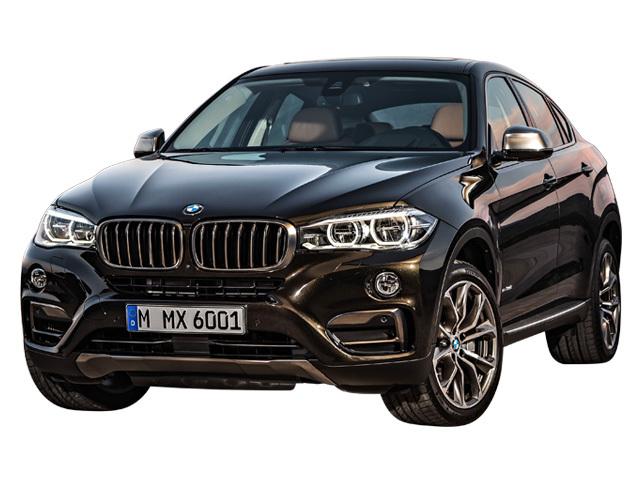BMWX6のおすすめ中古車一覧