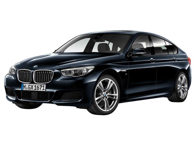 BMW5シリーズグランツーリスモのおすすめ中古車一覧