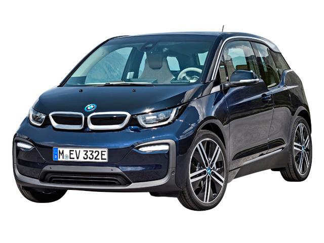 BMWi3のおすすめ中古車一覧