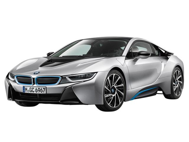 BMWi8のおすすめ中古車一覧