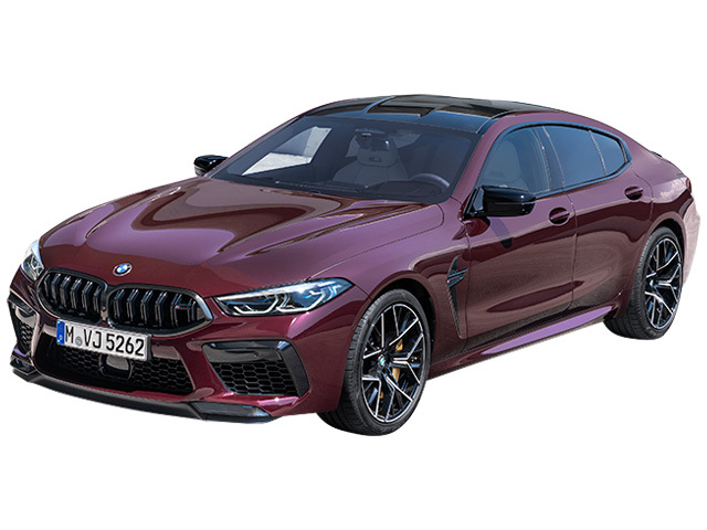 BMWM8グランクーペの売却を検討しているのですが、個人売買がいいのか買取専門店に連絡した方が良いのか・・・<br>車の売り方がわかりません。<br>車を売るために必要な書類や一番高値で売る方法を教えて欲しいです。<br>まだローンも残っているので手続きなども不安です。ネットでは買い叩かれるとかの噂も聞くので詳しい人に教えて欲しいです。<br>ちなみに、BMWM8グランクーペを売却した時の買取相場なども教えていただけると助かります。