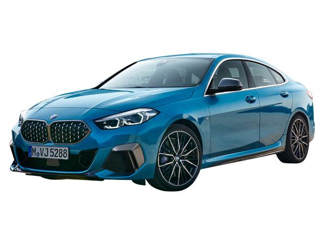 BMW2シリーズグランクーペの購入を検討しているのですが、値引きテクニックと購入費用や維持費など購入時に検討すべきことを教えてください。