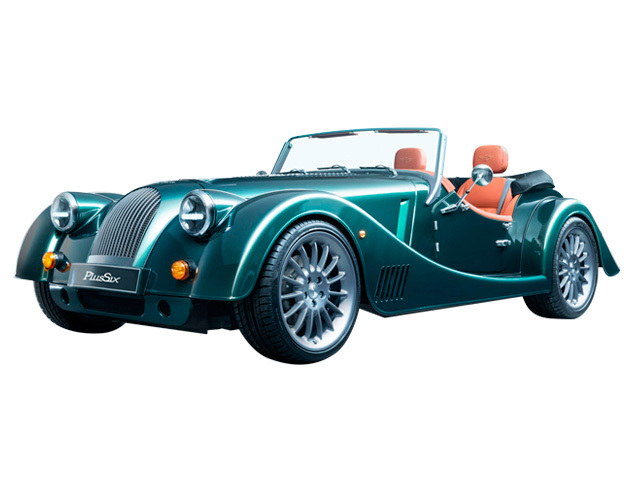 今、中古車を探してるので車に詳しい人教えてください。<br>探している中古車は、モーガンプラスシックスです。安心のできる中古車販売店から購入したいので個人売買やオークションなどは検討していません。<br>まずは、中古車の相場価格が知りたいのですが、ネットで調べても中古車の相場がわかりづらいので教えて欲しいです