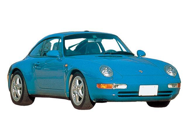 911(ポルシェ)1994年1月~1998...