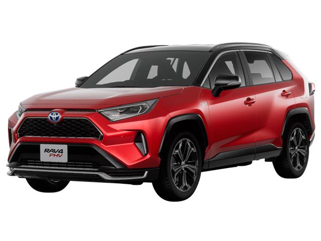 トヨタRAV4 PHVの購入を検討しているのですが、値引きテクニックと購入費用や維持費など購入時に検討すべきことを教えてください。