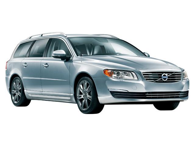 Volvo V70 9//2007-4//2017 1.6 2.0 2.4 2.5 3.0 3.2 Front Brake Pads W156-H74-T18.5