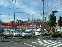 [愛知県](株)オートタウン犬山 小牧中央店