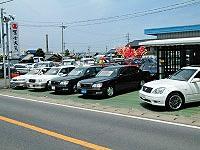 (有)ワキタ自動車 の店舗画像