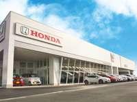 Honda Cars 尾張