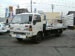 サムネール6