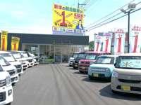 軽自動車.com