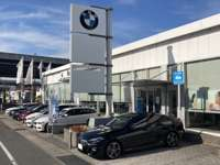 Balcom BMW