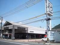 アンフィニ広島