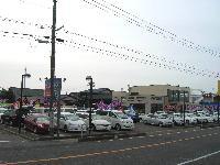 新車・中古車販売は新潟の中古車販売店カーフェイス!車検や買取もお任せください!