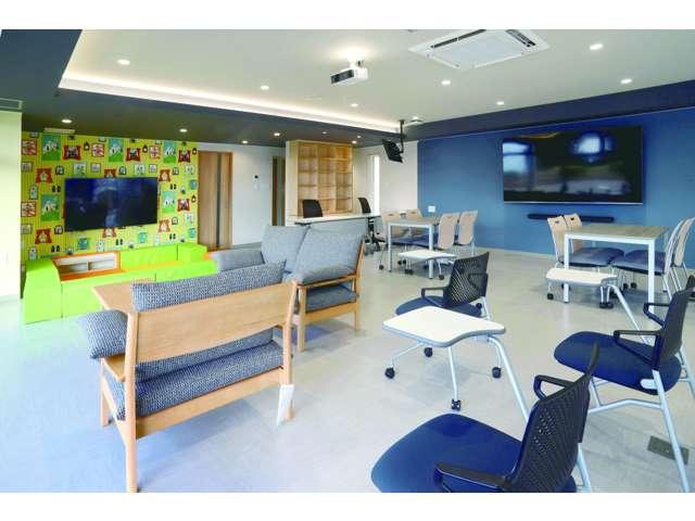 ロータス 松田自動車紹介画像