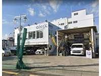 ONIX府中店(オニキス府中店)