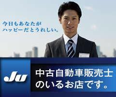 タックス川島 ケヤキオート紹介画像