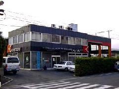 K・STAFF Car Sales紹介画像