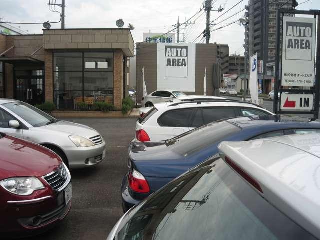 BMW&欧州車 高価買取り中!お問い合せお待ちしております!