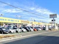 CARMATE SUCCESS(カーメイト サクセス) 川口本店 メイン画像