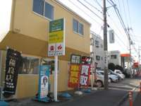 J・BOY 254上福岡店 メイン画像