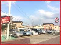 クルマ買取・販売♪車のことならカーチス姫路店へ♪